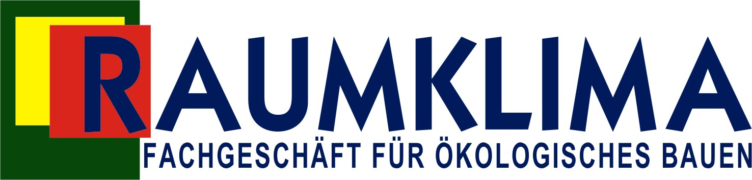 Raumklima GmbH